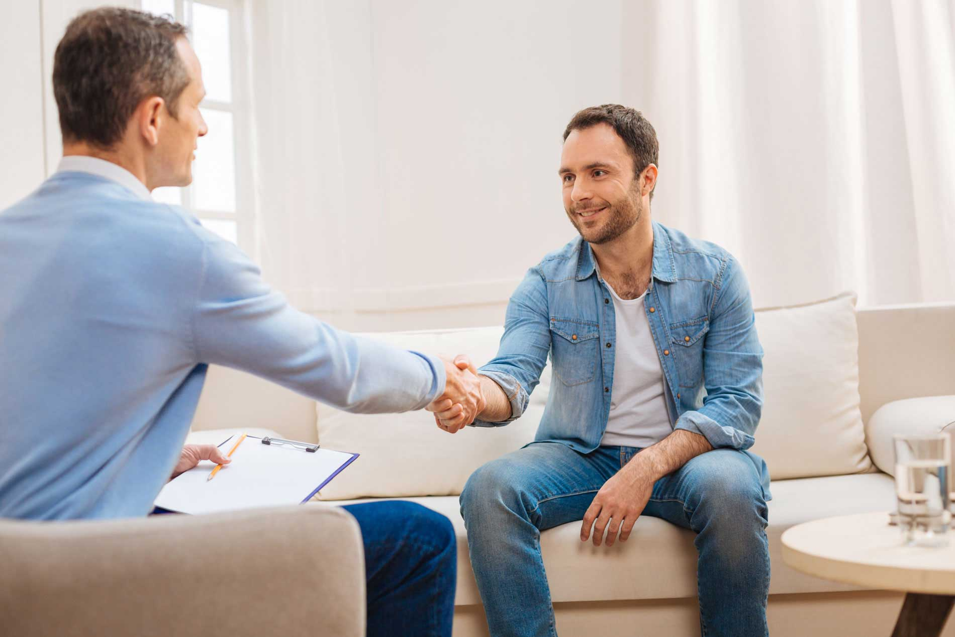 mens-counseling