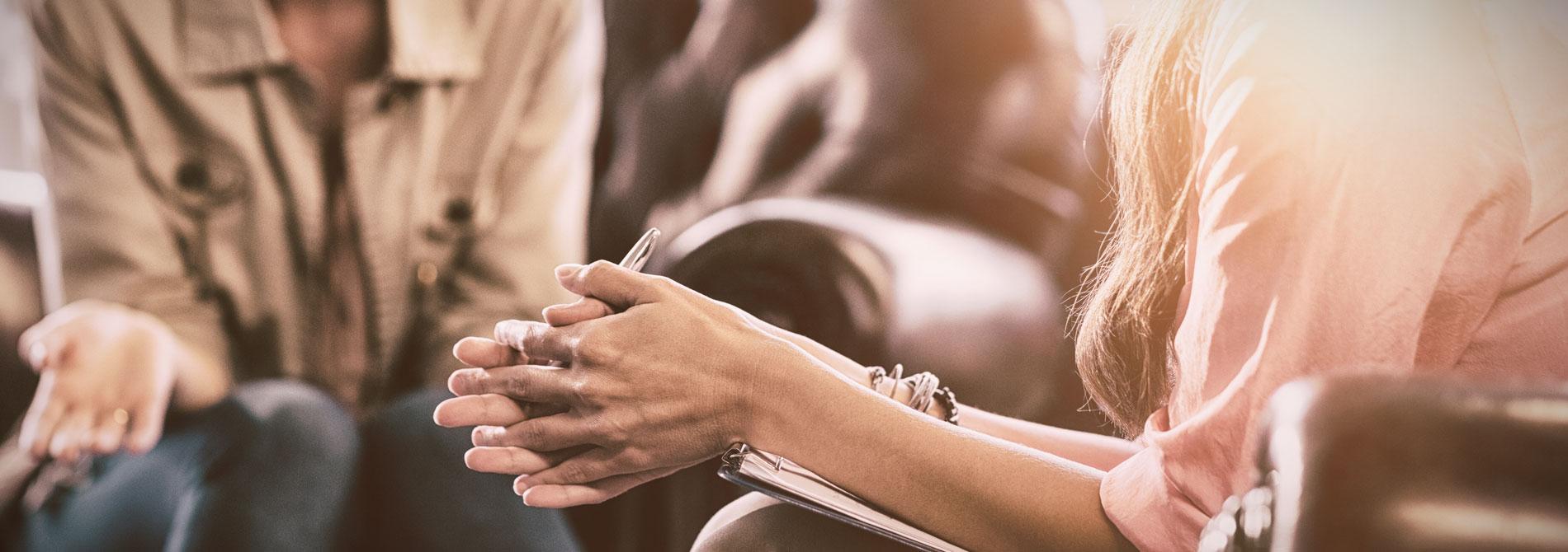How Does Intensive Outpatient Treatment Benefit Women?