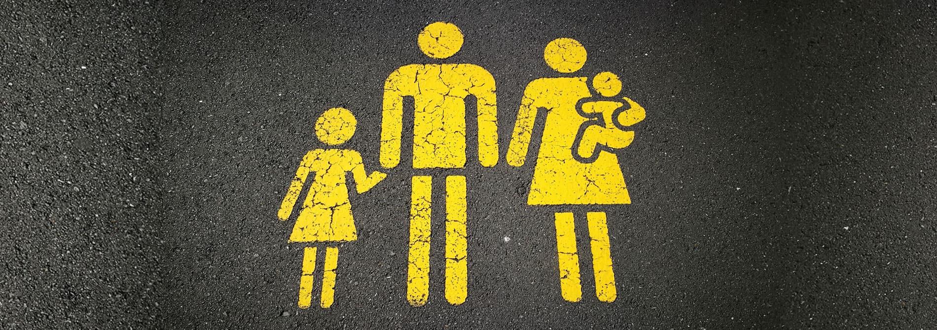Understanding Family Dynamics